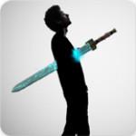 鬼怪剑P图软件 2.5.0 最新版