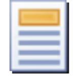 DailyPaper日报生成器 3.0.7 最新版