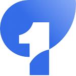 91PITU(证件照制作软件) 1.3.9.0 免费版