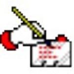 易達多個水電表收費物業費收費管理軟件 33.0.9 最新單機官方版