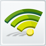 802.11n無線網卡驅動中文版下載 正式萬能版(支持Win7/8/10/XP) 1.0