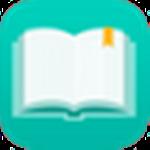 上班看小說閱讀器免費版 1.0 官方版
