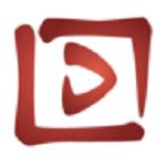 鼎视导播DingCaster下载 2.2 免费版