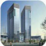 Settlement建筑物沉降分析軟件 4.3.1 最新版