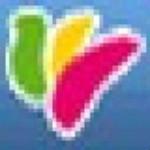 百事佳服裝店收銀軟件 2.1 最新版