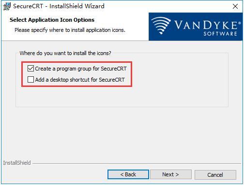 SecureCRT破解版下载(64位) 8.5 绿色最新版本(附注册码)