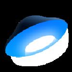 Yandex.Disk下载