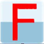 字体管家电脑版 5.4 官方免费版