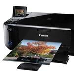 佳能ts3180打印機驅動下載 1.01 官方版
