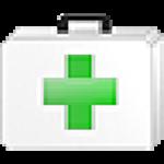 易企用醫藥綜合管理系統 2019 官方版