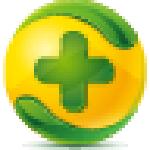 360流量监控和网络修复工具下载