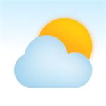 云趣天氣app下載 1.2.10 安卓手機版