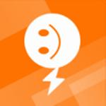 閃米手機版下載 1.4.4 安卓版