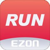 宜准跑步app下载