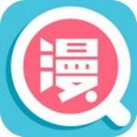 幻啃漫画在线阅读免费版 1.0.1 安卓版