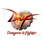 dnf地下城与勇士客户端 30.7.15.0 官方版