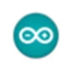 Arduino Builder 1.0.13 电脑版