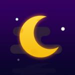 星运天气app 1.1.13 免费版