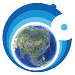 奥维互动地图电脑版官方下载(卫星高清地图) 8.3.0 vip破解版