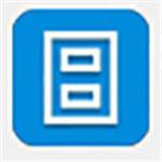 Lucion FileCenter Professional Plus 11.0.19 破解版