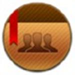 YY语音人事管理软件官方版下载 4.0 最新版