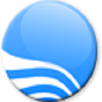 Bigemap地圖下載器破解版 25.5.0.1 全能版