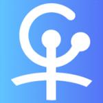 乐呗电竞app下载