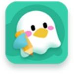叮叮记账app下载 1.0.1 安卓手机版