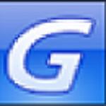 蓝光施工企业经营管理软件 2009 绿色版