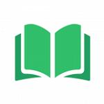 雅其教育 1.1.2 安卓版