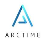 ArcTime Pro下载 2.3 永久破解版