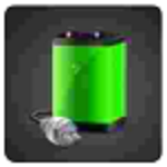 笔记本电池修复软件(BatteryMon) 2.1.1 中文免费版