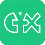 菜信商圈app
