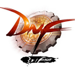 DNF单机版20.0下载(地下城与勇士单机版95级版本) 二觉破解版 1.0