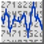 GetData Graph Digitizer破解版 2.25 中文破解版