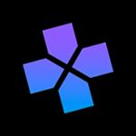 呆萌PS2模拟器下载(DamonPS2) 3.0 手机专业版