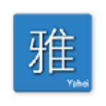 chrome微软雅黑字体插件 0.2.7 官方版