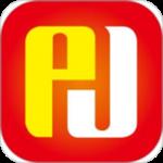 幸福平江app 5.4.0 手機版