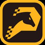任馬停app下載 3.0 安卓手機版