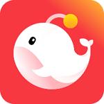 灯遇交友app下载 0.3.6.1032 安卓版