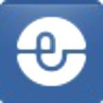 易遨erp中介管理系统下载