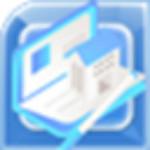 广联达预算软件破解版免费下载