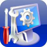 注册表修复工具(Registry Mechanic) 10.0.1.141 中文破解版