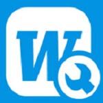 word文档修复工具(Remo Repair Word) 2.0.0.28 中文免费版