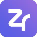 Zr个性化Rss阅读器 1.8.2 官方版