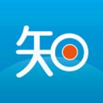 微知库学生版 3.2.2 手机网页版