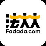 法大大app