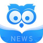 微链快报app 1.3.5 免费版