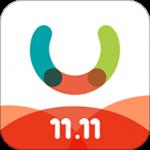 优托邦下载 5.3.2 最新安卓版