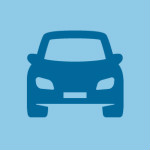 传奇汽车美容管理系统 5.0 最新版